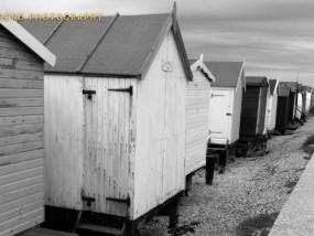 Southend Photography